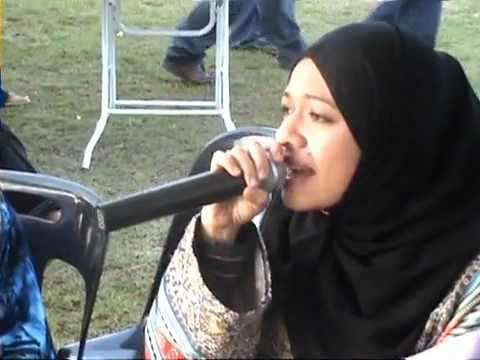 Quran Tilawat   Abd Al Basit Abd As Samad   Surah Balad   Youtube video