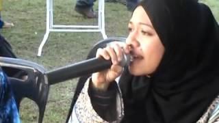 Quran Tilawat   Abd Al Basit Abd As Samad   Surah Balad   YouTube