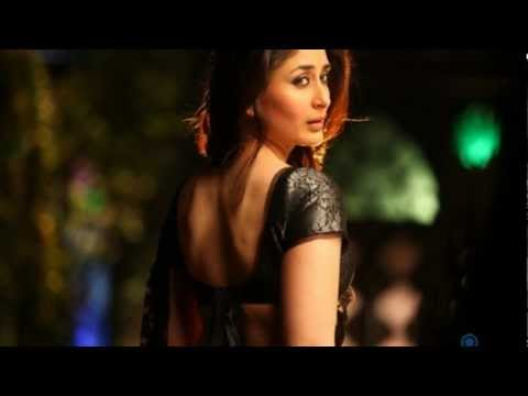 Teri Meri Bodyguard Remix 2011  Dj Shaon video