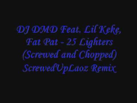 Z ro hold it down lyrics