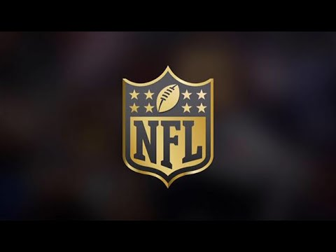 2017 NFL Week 2 Predictions!