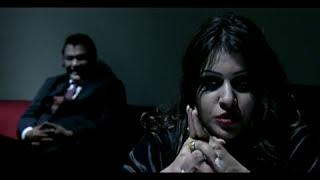 Bangla Natok - Vampire & me - episode  -2