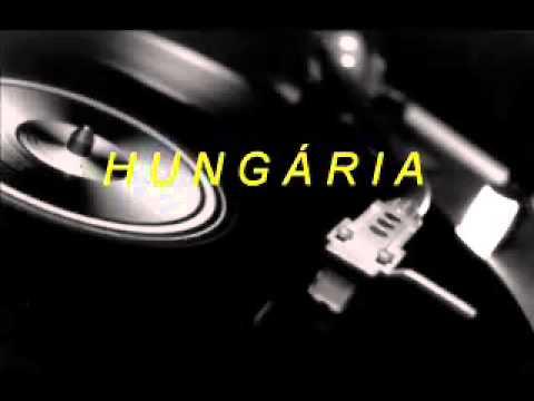 Hungária - Linda