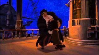 Top 20 Saddest Disney Moments