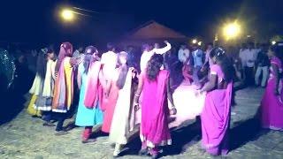 adivasi video song adivasi dance video/ super night mode