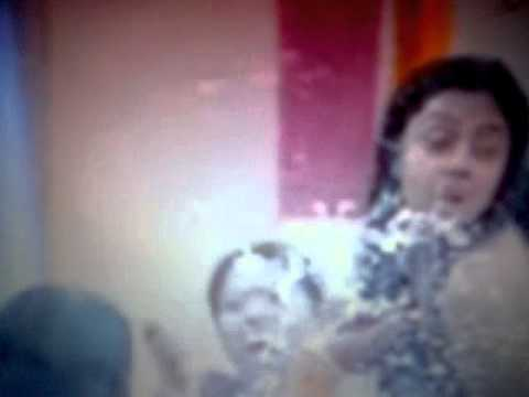 Jothika Hot 12 B video