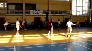 Dnepr_Volleyball_IT_Cup_2011.flv