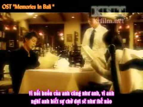 Download Lagu Korea Memory Of Bali