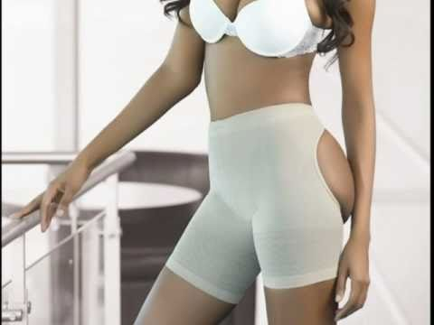 Wholesale Body shapers Girdles Corsets Fajas for women Cocoon