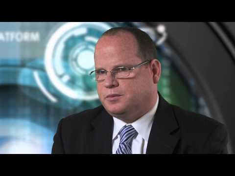 Presidio's Raphael Meyerowitz discusses EMC Video Surveillance Solutions (VSS)