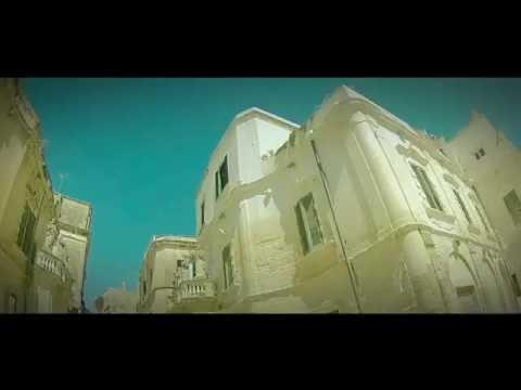 GSQ - Lecce Beddrha