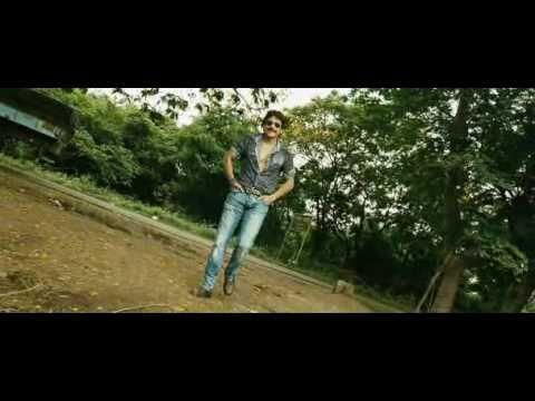 Опасный поцык из индийского фильма Рагада