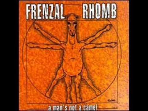 Frenzal Rhomb - I
