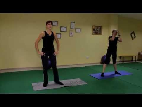 Видеоуроки Оксисайз - видео