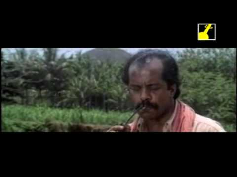 Thazhvaram - 12 Climax  Mohanlal, M.t.vasudevan Nair & Bharathan - Western Style Film From India video