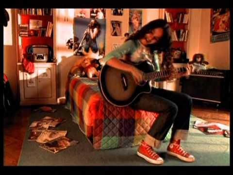 Daniela Herrero - Solo Tus Canciones