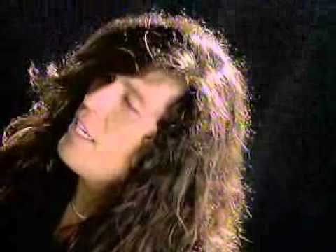 Testament - The Ballad Official Video