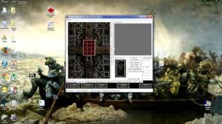 How to use Hero Editor for Diablo 2