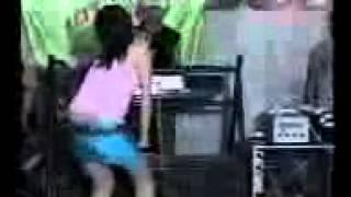 DJ GUN  SHOW