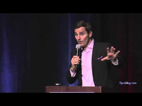 Bill Rancic | Speaking.com