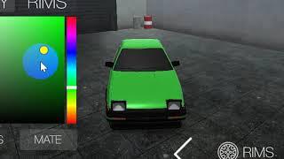 best games  Drift Hunters new online car game 2019