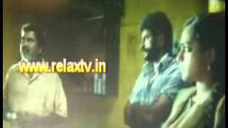 Veppam - Veppam Tamil Movie Part 6