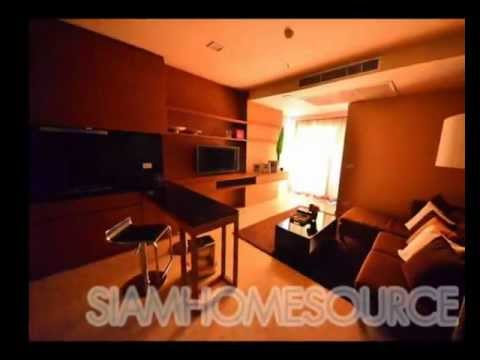 Bangkok Prime Real Estate for Sale – 2 Bedroom Condo at Nusasiri Grand – Ekkamai