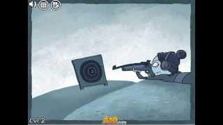 Игра троллфейс квест 4 прохождение видео