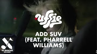 Watch Uffie Add Suv video