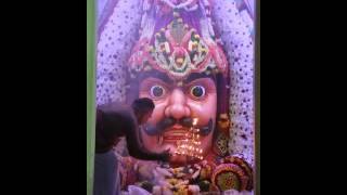 best of ayya song 2011.mp4