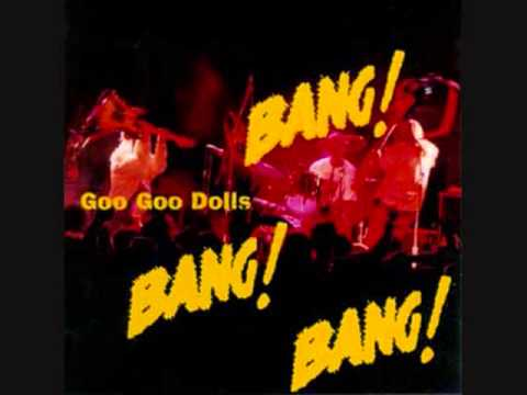Goo Goo Dolls - 22 Seconds