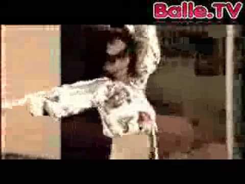 Taz (Stereo Nation)- Jawani (Bhangraton Mix) BalleTV com punjabi...