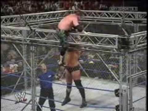 Wwe Jbl vs Eddie Guerrero Eddie Guerrero vs Jbl(c)-wwe