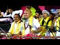 मेरा मेरा कहने वाले || Baba Rasika Pagal Ji || Shyam Bhajan || Popular Best Bhajan