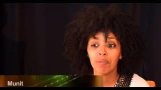 UNESCO Addis Ababa Celebrate International Jazz Day -  የዩኔስኮ ኢትዮጵያ ጃዝ ቀን አከባበር
