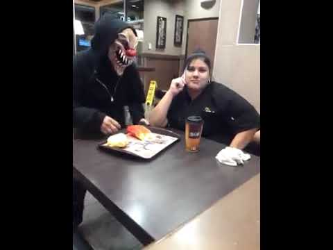 Ultimate Scare Prank    Girl Goes Mad    Whatsapp Funny Videos !!!