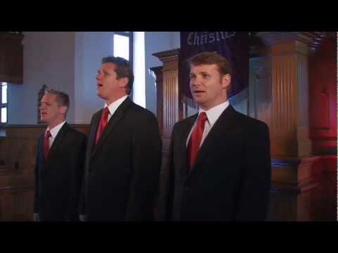 Die Broers Bly By My Heer (afrikaans Official Music Video) video