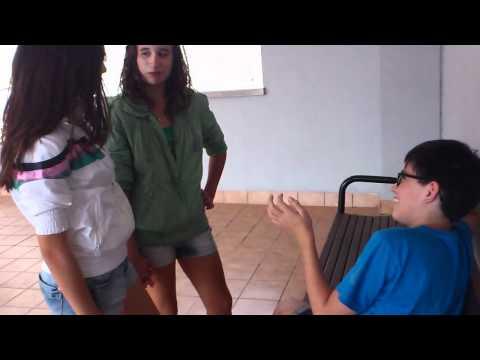 video petardas com: