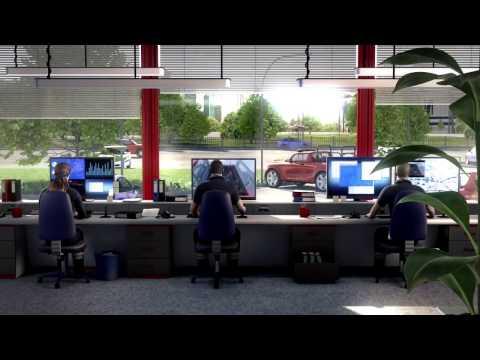 Emergency 5 - Trailer