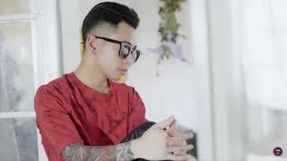 Việt Mix 2018 - Quên Rồi Sao, Em Giờ Ra Sao, Thử Thách Remix - LK Nhạc Trẻ Remix Hay Nhất 2018