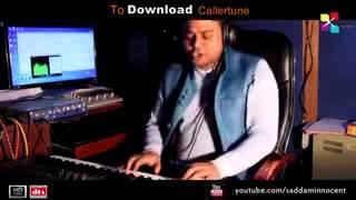 Bangla song dg