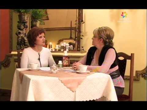 Suplementy Diety - Potrzeba Suplementacji