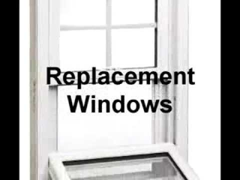 Replacement Windows For Double Wide