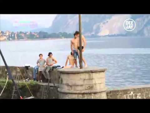 BELIEVERS – 28°puntata – DJ TV 2011 (bmx)