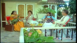 Thai Moogambigai Full Movie Part 12