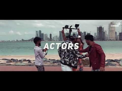 How To Filming & Shoot In Dubai Unite Arab Emirates | Weez Productions Dubai | UAE