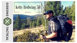 download lagu The Backpack Everyone Should Own: Kelty Redwing 50 gratis