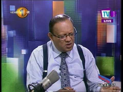 news line tv1 17th f|eng