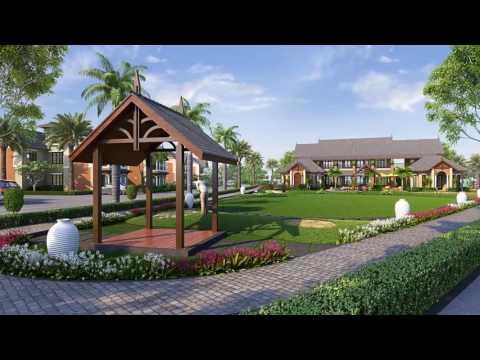 Global Properties Ghana