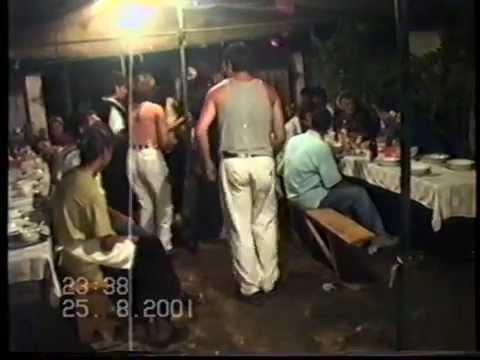 sretina rakija-08(laza)